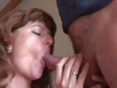 coppia amatoriale bisessuale cuckold