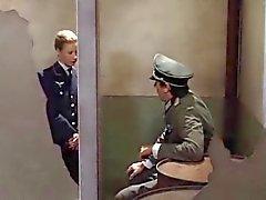 ein del Reich Ein di Volk ein film porno