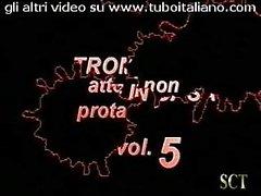 Coppia English prima Volta in video coppia italiana che primo Qualsiasi tempo tubo72