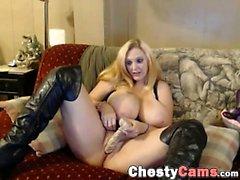 Hot Webcam Babes hart für Sie live, Cumming
