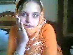 ragazza araba visualizza uae bello anali