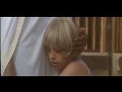 Macumba seksuele ( 1983 )