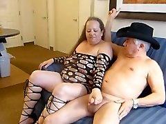 Серебра Сталлионз Сохрани Райд Cowboy