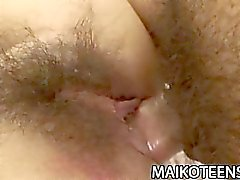 Anri Томита - Pretty Японии Одежда подростковая Первоначальная Sex