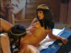 Cleopatran