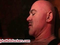 Hot bears butch grand and ray stone part5