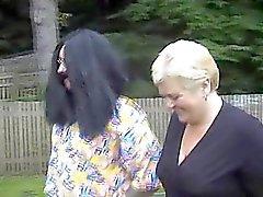british granny fuck 9