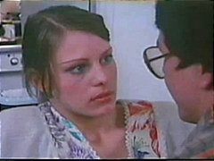 Amor Video 3