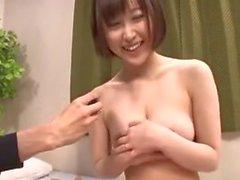 femmes anonymes japonais