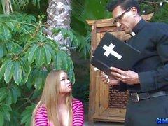 Nikki Delano - Sins And Penitences
