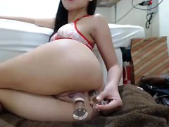webcam masturber privée orgasme show or