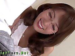 Friends Wife Dirty Little Tutor Hatano Yui HD online free clubporn net