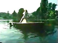 Германские Классический 70s ( смотреть онлайн )