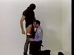 Секс Знакомство на продажу - Сценарий 4