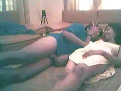 Bangladeshi scandale prostituée uttara dhaka 04