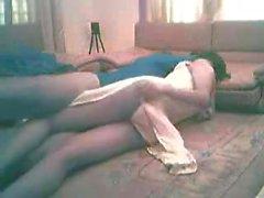 Бангладешских проститутка скандал Uttara Дака 04