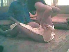 Bangladesh uttara prostituta escândalo dhaka 04