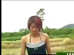 Tayland farm girls.avi