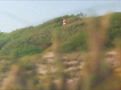Strand Yachten Spycam
