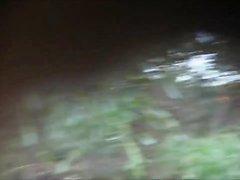 Playa yates spycam