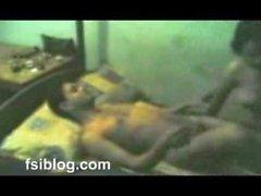 Scandalo della polizia Bangladesi