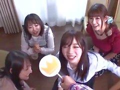 parte japonesa juego sexual 1