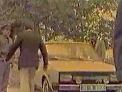 kazim kartal - burt turc reynolds bandit Gator 1978