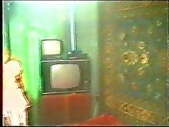 Sito per swingers russe. Di dilettanti VHS 90s del nastro . Part 1