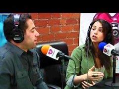 Shy Love / Ask Women Podcast-Presentación Parte Dos (las secuelas)