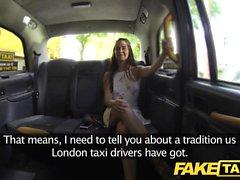 Fake Taksi Kiimainen joustava Amerikan kulta