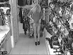 Stola Hosen In Store