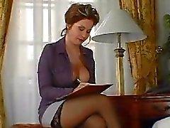SEX TELEFONNUMMER LADIES HEUSENSTAMM