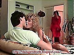 Tabu quattro ( 1985) Italiana
