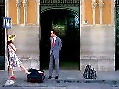 Alberto Braschi e Il flautim Diavolo 1,988 itália uma