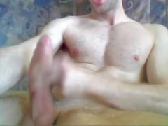 Polish big dick - love him