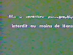 Klassischen Französisch : T'en aurais von PAS ?