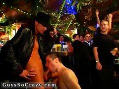 Boy gay porn socks and two s having sex videos A few drinks