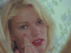 Brigitte Lahaie kaupungissa Die Nichten der Rva eversti ( 1980)