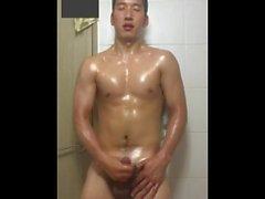 Ragazzo coreano 18