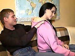 Robinet d'équitation de la chaise longue mou