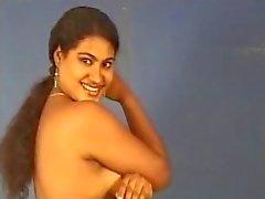 La zia indiano 1,313 mila