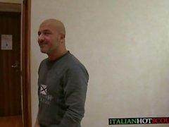 commessa di Avellino si dadi di di Essere di di Montefiascone ( Viterbo )