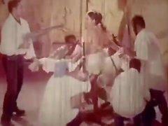 De Bangladesh calientes de Gorom el Masala canción de 9 de