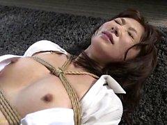 Hot Asian Pornstar Hardcore chatte poilue baise