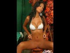 Karla spice full naked — img 8