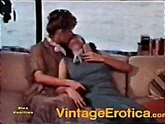 69 Porno