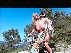 Heiber sex auf Ibiza