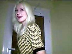 PublicAgent Biondi russo ama un cazzo di comune