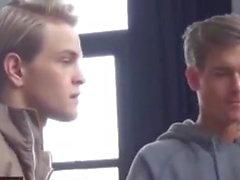 Dänische Homosexuell (Jett Black - JB) Homosexuell 10
