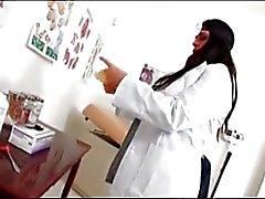 Doctor Daphne de Rosen